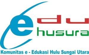 banner-eduhusura2